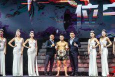 视频-鸿坤昆仑决2016冠军之路
