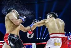 视频- 鸿坤昆仑决2016十大KO