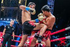 这几场KO不仅仅改变了世界拳坛的排名,还有我们对KO的认知