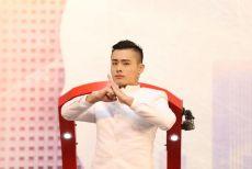 最具传奇色彩的奥运冠军,成为中国最富拳王内心却只想打拳