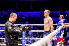 拳坛硬汉,祖耶夫称第二,谁敢称第一?