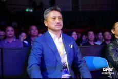 让中国青少年回归文武双全传统审美:专访OWE创始人傅华阳