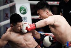 一晚6场KO,青岛、昆山击败对手取得联赛首胜