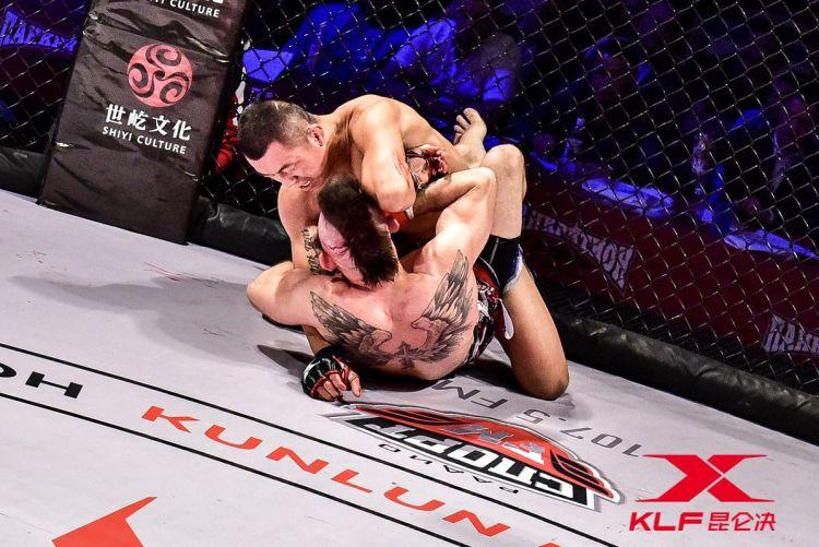 Lv-Zhenhong-def-Evgeny-Ryazanov-via-R2-TKO.jpg