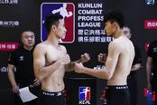 深圳vs龙岩,南区焦点战即将上演