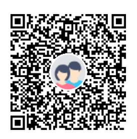 346917452563451455 - 副本.png