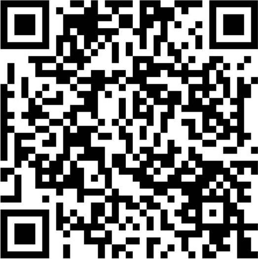 微信截图_20181012111702.jpg