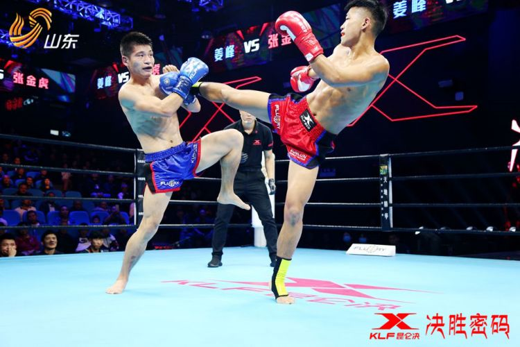 2018年10月12日昆仑决·决胜密码 – 直播[视频] 象王格斗vs顺远搏击